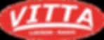 Logo SCE ASSISTANCE VITTA