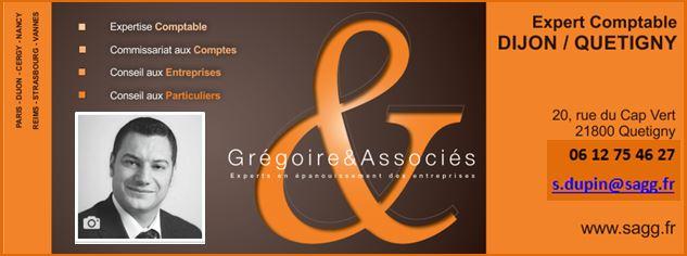 Grégoire & associés