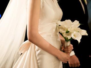 Aix-en-Provence: La justice annule le mariage, le marié ne souriait pas assez