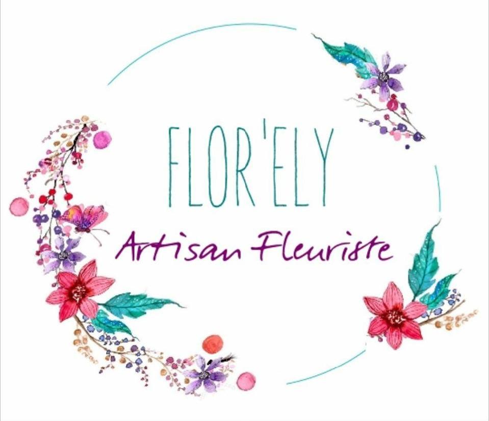 Flor'Ely