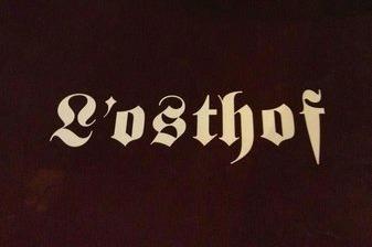 L'Osthof'