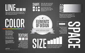 designelements.jpg
