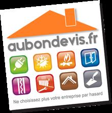 aubondevis.fr