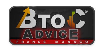 BtoC Advice