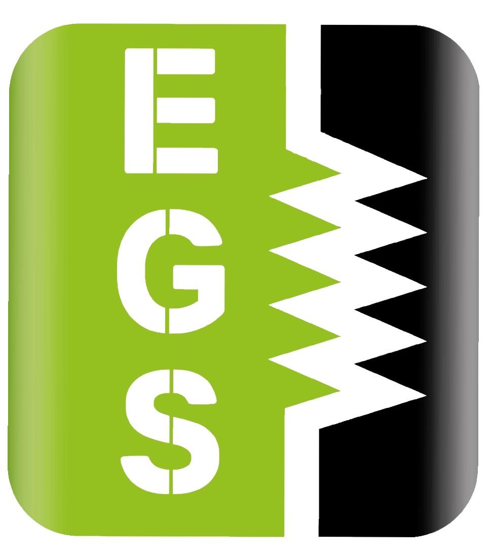 EGS électricité