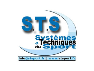 Systèmes et techniques du sport