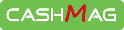 Cashmag