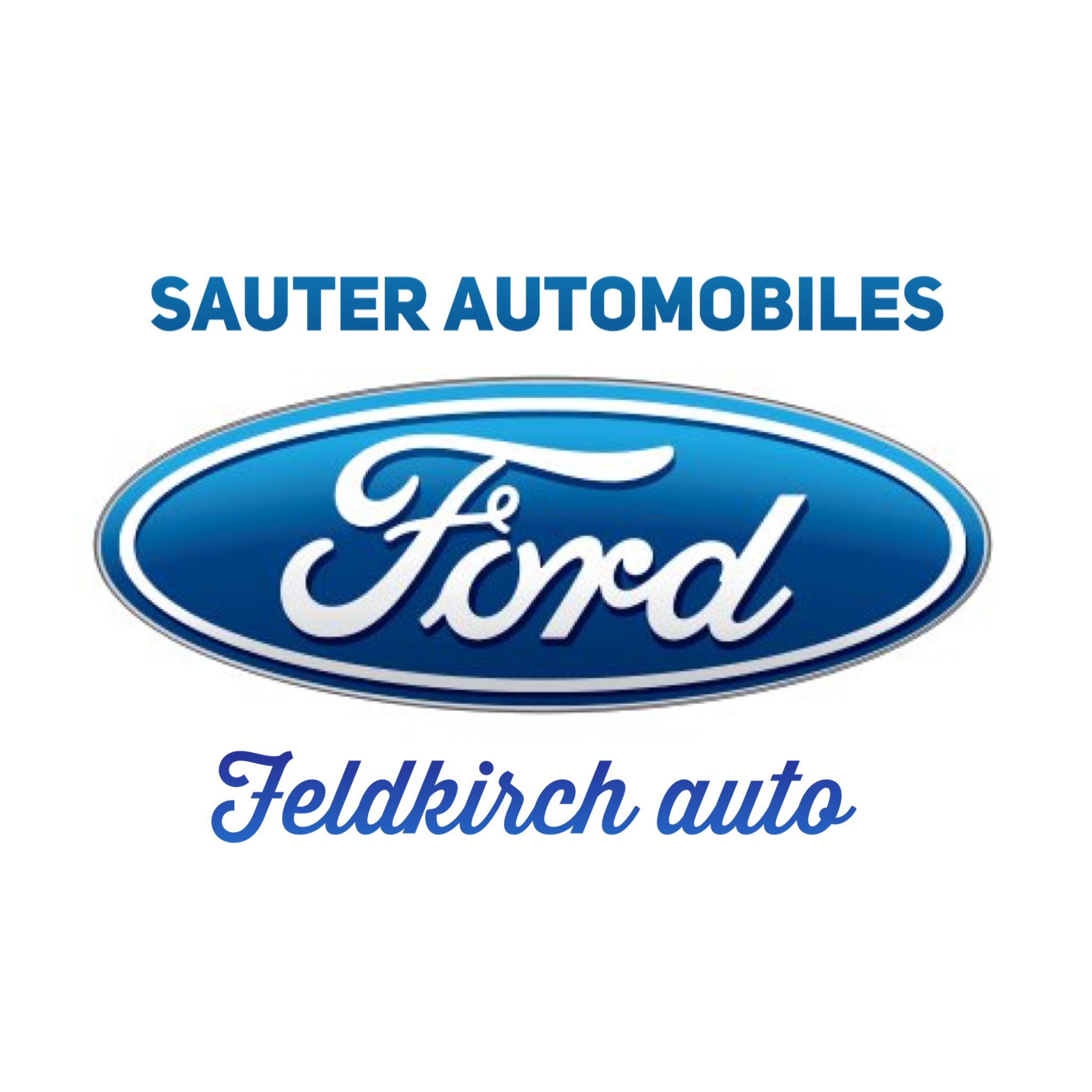 SAUTER Automobiles
