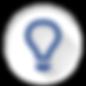 Entypo_d83d(12)_256.png