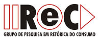 REC final 2.jpg