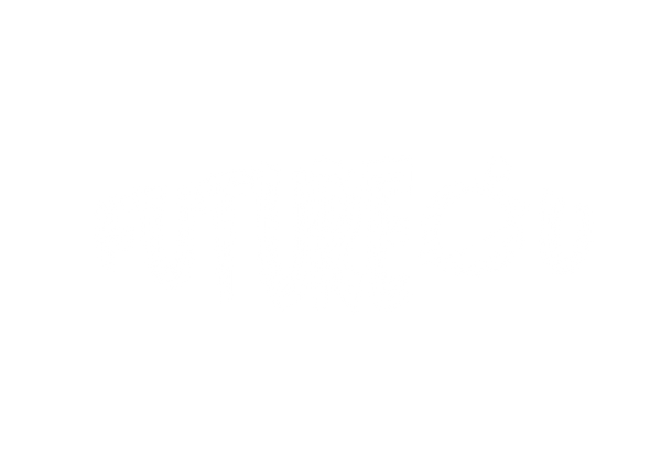 logo Future U_negative-transparent-02.pn