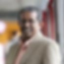 Dr. Sivapalan Vivekarajah - President, M