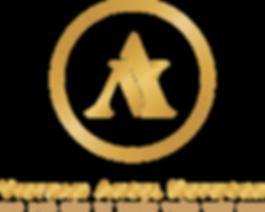 VietnamAngelNetwork Logo 01.png