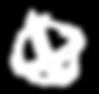 DOST Logo - Negative.png