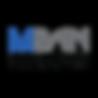 VAN Website Logo-02.png