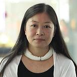 Mdm. Nguyen Phi Van - Chairwoman, VAN.jp