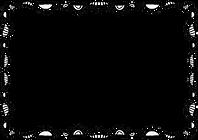 221-2215621_artistic-frame-png-doodle-bo