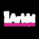 Arkki_Logo_Creative_Education_from_Finla