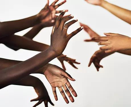 Dancing Hands.webp