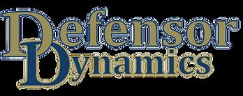 Defensor Logo transparent background.png