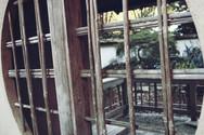 PicsArt_10-11-05.29.14.jpg