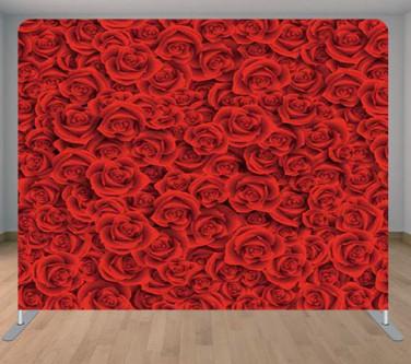 Red Mini Roses.jpg