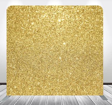 Gold Glitter.jpg