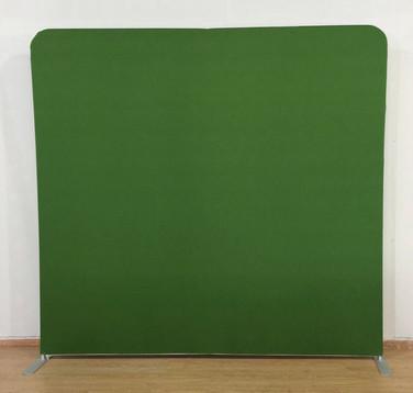 Green Screen.jpg