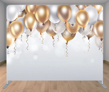 White and Gold Balloons.jpg