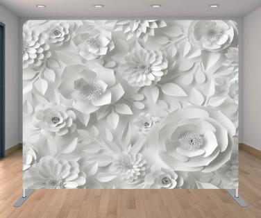 White 3-D Flower.jpg
