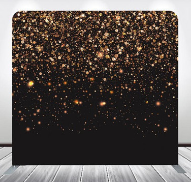 Black and Gold Glitter.jpg