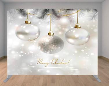 Christmas - White Bulbs.jpg