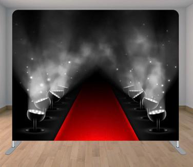 Red Carpet Lights.jpg