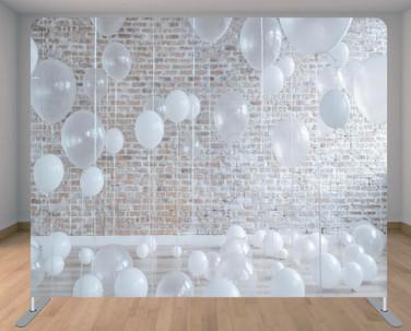 White Balloons.jpg