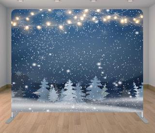 Christmas - Blue Winter Wonderland.jpg