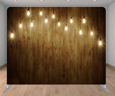 Wood - String Lights.jpg
