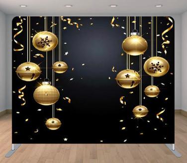 Christmas - Gold and Black.jpg