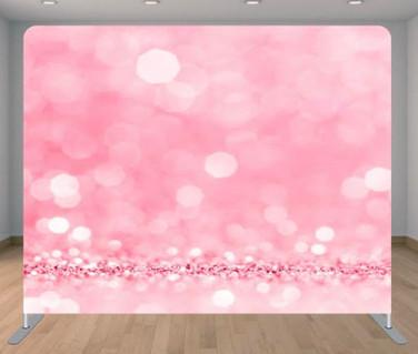 Pink Bokeh.jpg