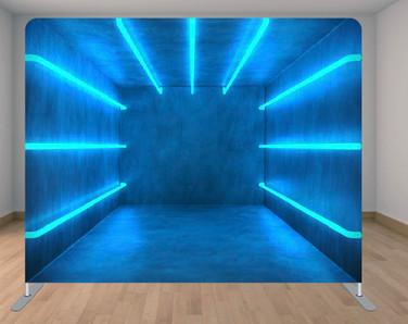 Blue Tunnel Lights.jpg