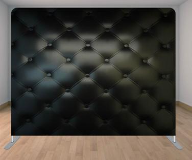 Black Buttons.jpg