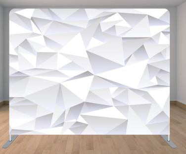 White Geometric.jpg