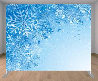 Christmas - Blue Snowflakes.jpg