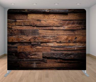 Wood - Dark.jpg