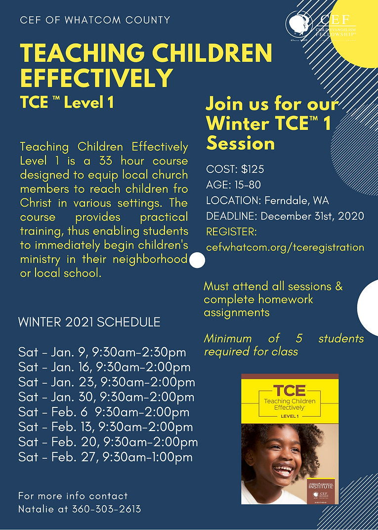 TCE Short flyer (2).png