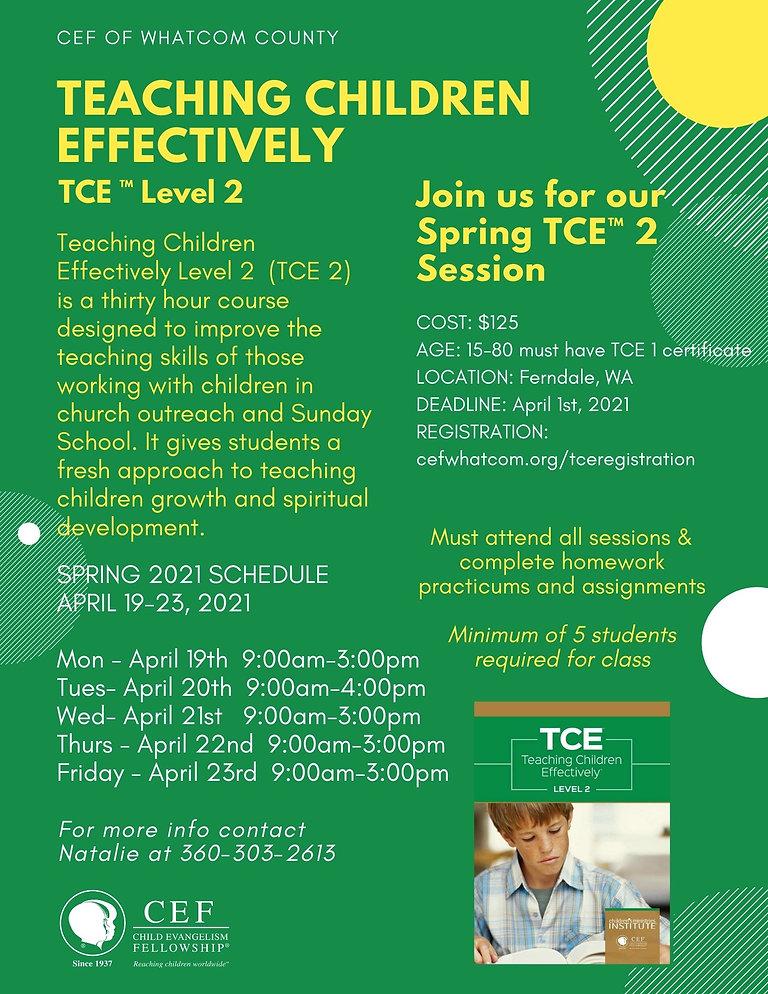 Copy of TCE Short flyer (1).jpg