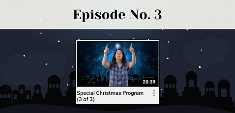 Website Christmas 2020 (1).png