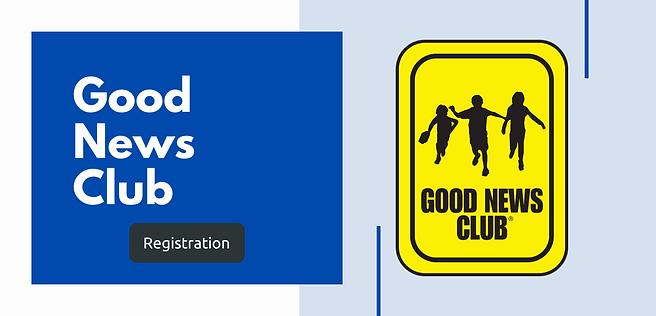 2020 GNC Club Registration (2).png