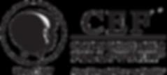 Black CEF Logo v2-0 background.png