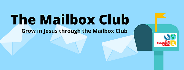 The Mailbox Club (1).png