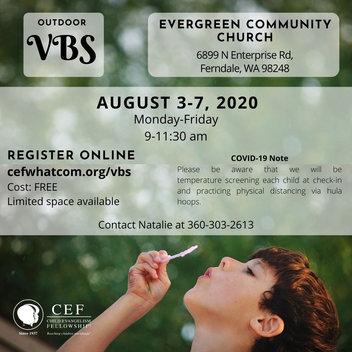 ECC VBS.jpg
